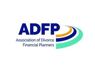 ADFP logo