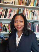Chantal Charles
