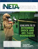 NETA_World_Cover_ Summer 2020