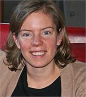Britt E. Audet, P.E.