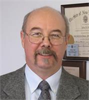 Jeffrey L. Tirey, P.E.
