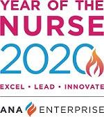 https://nurse.org/articles/2020-the-year-of-the-nurse-and-midwife/