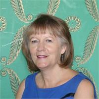 Dr Liz Westcott