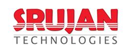 Srujan Technologies