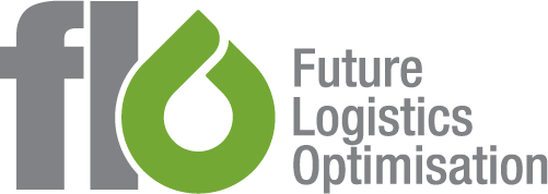 Future Logistics Optimisation