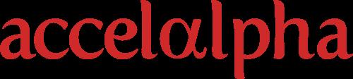 accelalpha