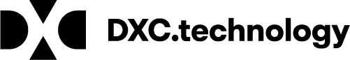 DXC.technology