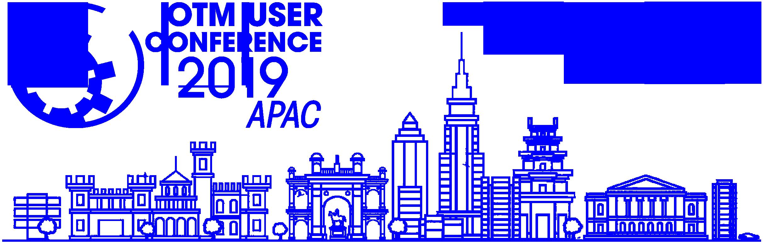 2019 SIG APAC