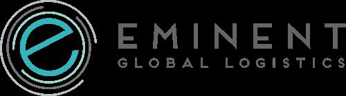 Eminent Global Logistics