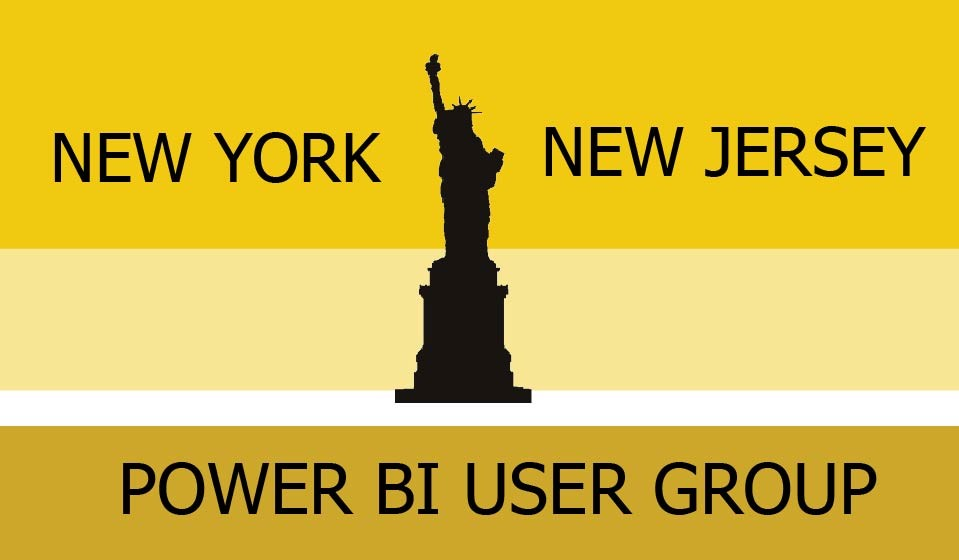The Four Modes Of Power BI Desktop - Power BI User Group