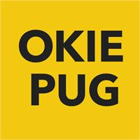 Logo of Oklahoma Power BI User Group