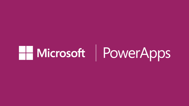 Exceptional event - The first official PowerApps Usergroup