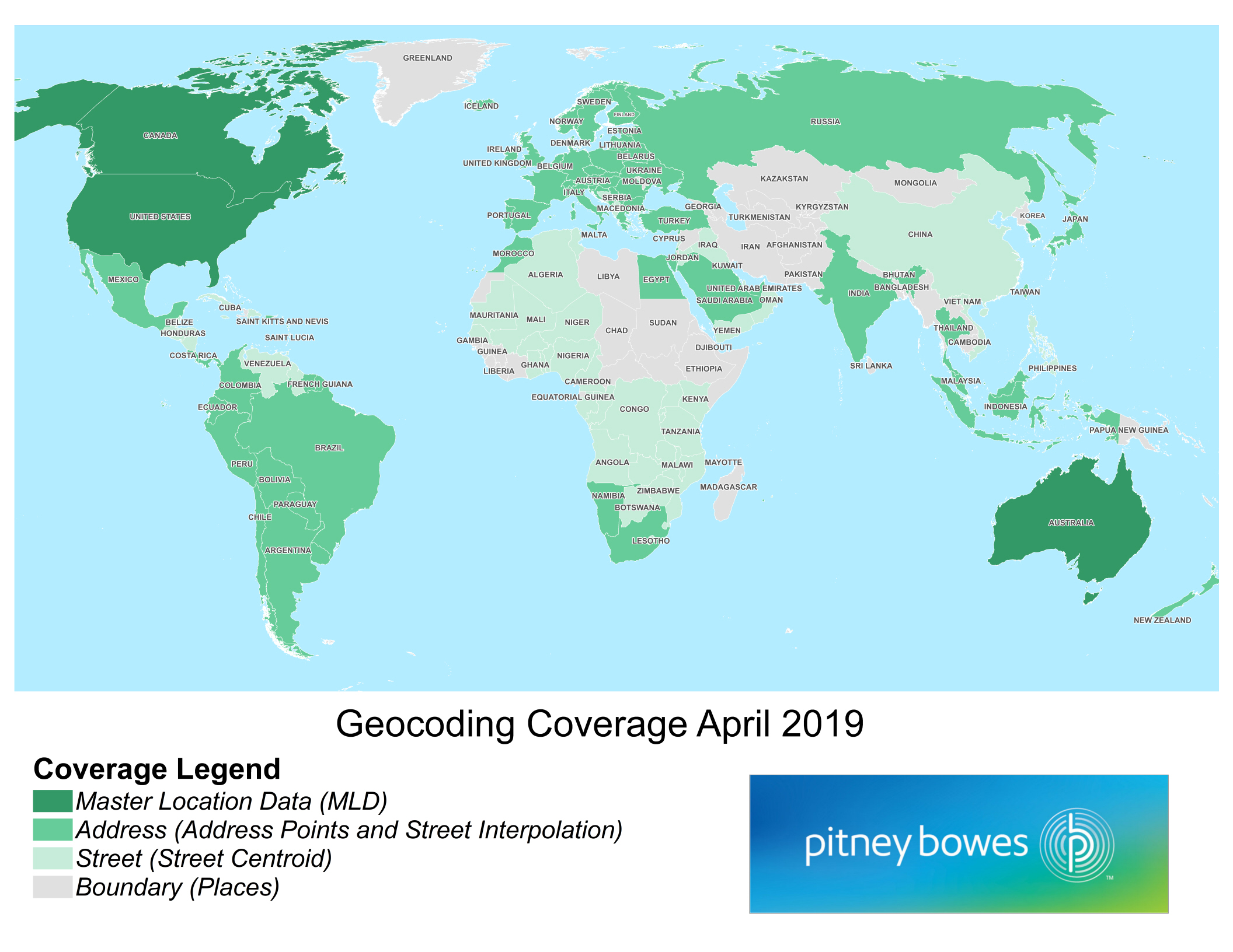 GeocodingCoverageMap201903