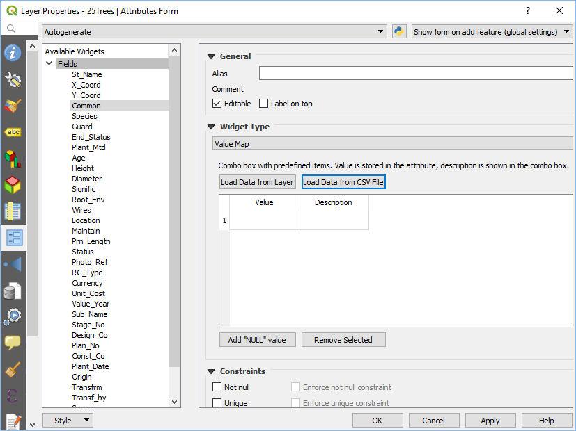 I4PXrFwVSmuAzQBX26Sc_QGIS_ScreenDump.jpg