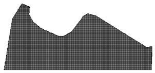 Track_Grid