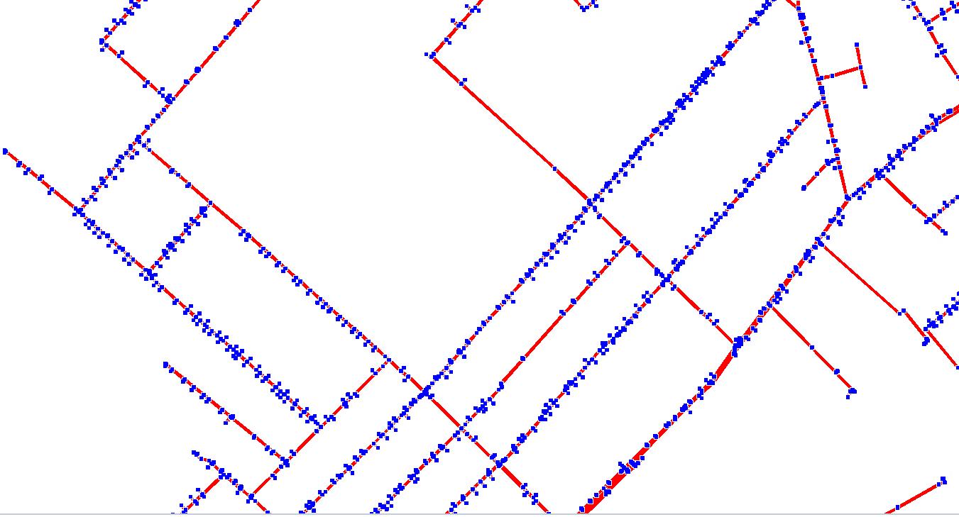 Line-Data-Node-Points-Zoomed-In-Before