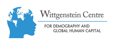 Image of Wittgenstein Centre Conference 2020