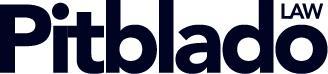 Pitblado 2019 20 Logo