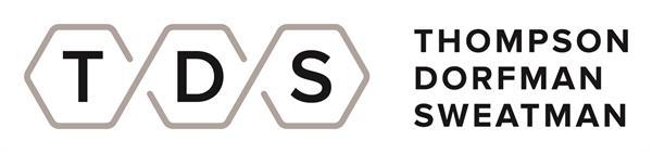 TDS 2019 20 Logo