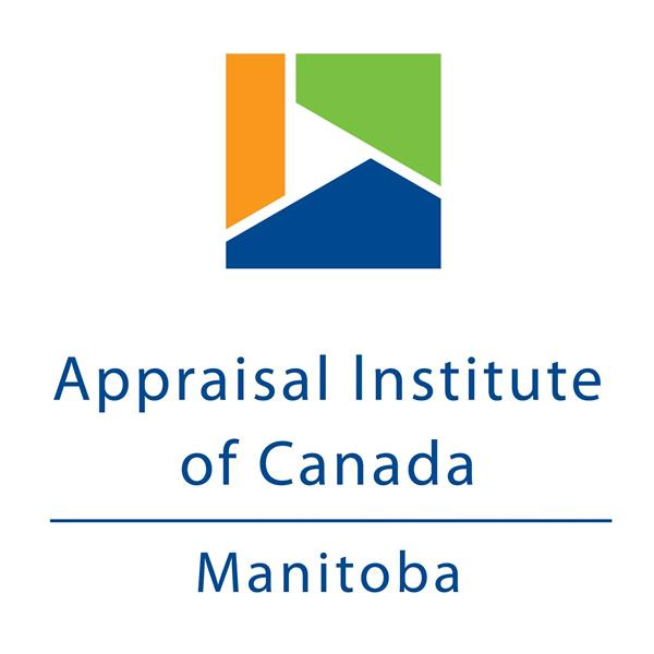 Appraisal Institute 2019 20 Logo