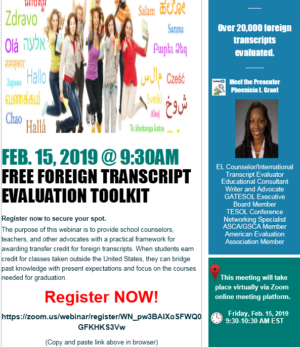 g3t67xplQMmg9oCrTm93_Foreign Transcript Evaluation webinar.png