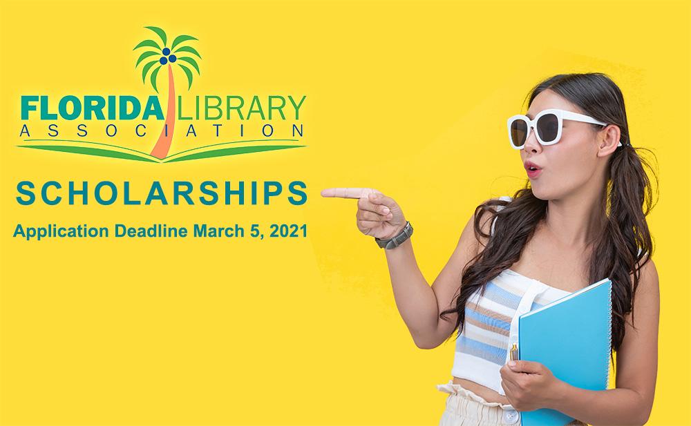 FLA Scholarships