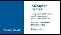 ADcuEeB9R9OIi5MCvwze_shrm chapter businesscard-2.jpg