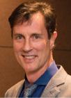 Doug Beall, MD