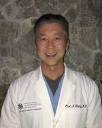 Eric A. Wang, MD