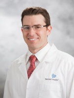Kevin S. Hirsch, MD
