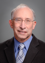 David Sacks, MD, FSIR