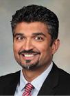 Indravadan Patel, MD