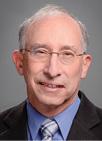 David Sacks, MD, FSIR