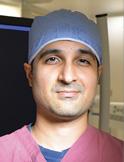 Rahul Sheth, MD
