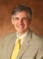 Daniel B. Brown, MD, FSIR