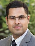 Avnesh Thakor, MD, PhD