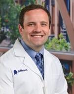 Dr. Adamo