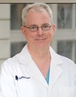 Dr. Eschelman