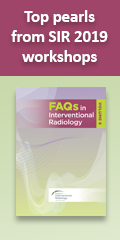 AD: FAQs in IR, Volume 6 (2019)