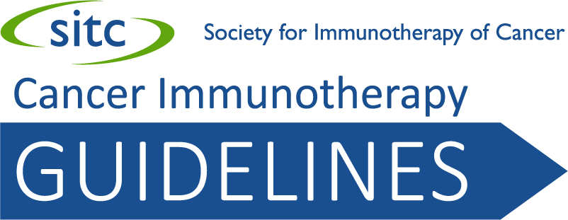 SITC Cancer Immunotherapy CONNECT - Society for