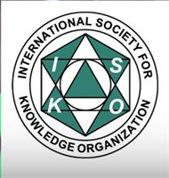 ISKO Logo
