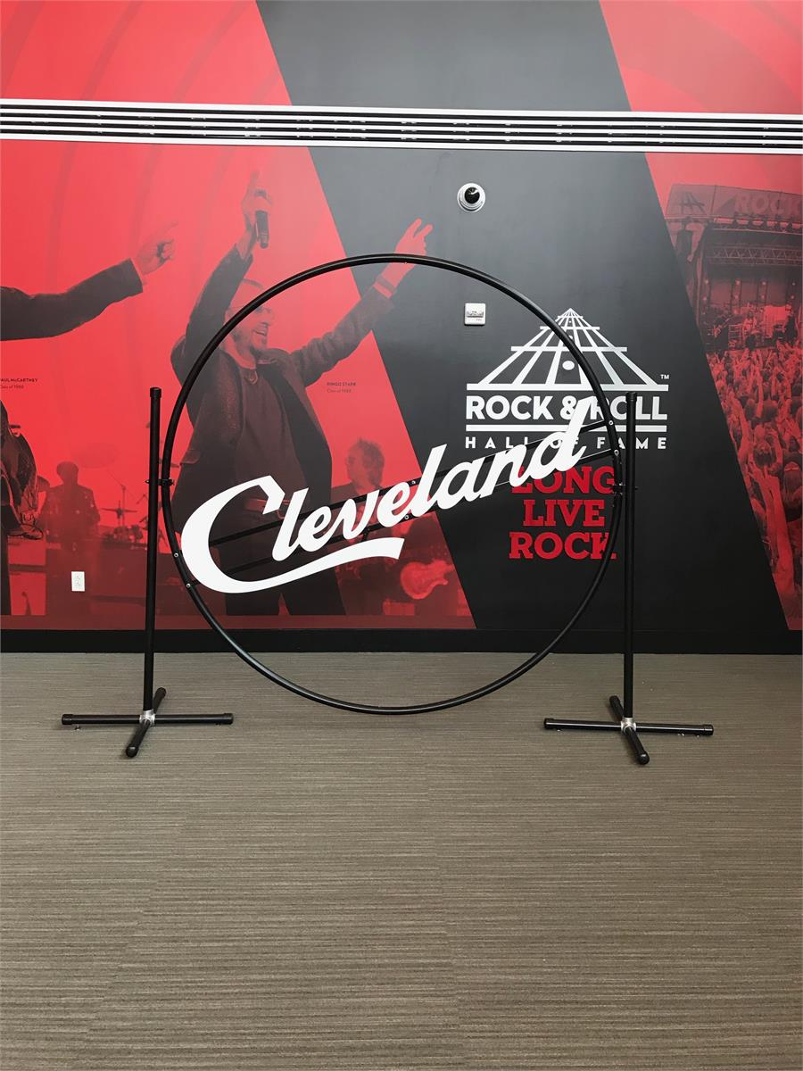Cleveland Conference Center