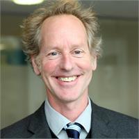 Giles Thomas