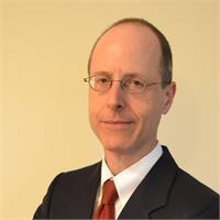 Dr. Philip Koenig, PE