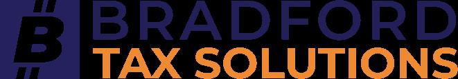bradford tax solutions