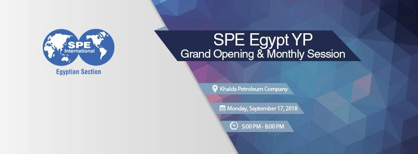 Events - SPE Connect
