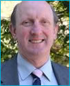 Mark Hochman, Ad Hoc Board Member