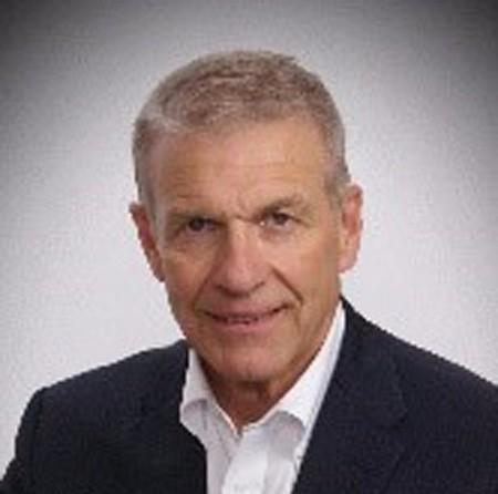 Tom Renner