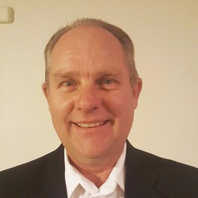 Steve Mauer