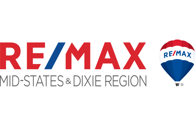 REMAX Mid-States & Dixie Region